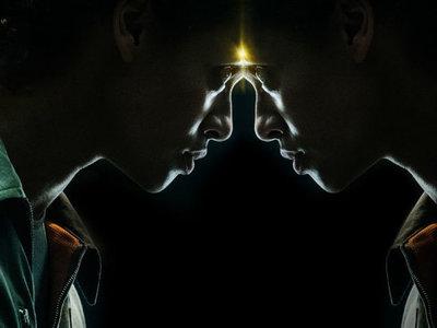 'The Cloverfield Paradox' es una sorpresa desagradable, la peor película de este improbable universo