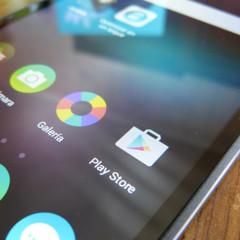 Foto 1 de 24 de la galería wiko-ridge-4g-diseno-1 en Xataka Android