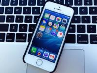 iOS 8.1 reactiva la adopción de la nueva versión del sistema operativo en los dispositivos iOS