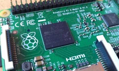 Han creado un malware en Linux que se apodera de tu Raspberry Pi para minar criptomonedas