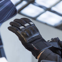 Made in Spain y precio de derribo para los guantes Seventy Degrees SD-76 Touring