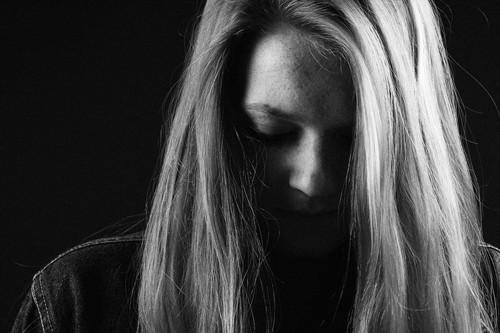 La terapia es la forma más efectiva para prevenir la depresión durante el embarazo y postparto
