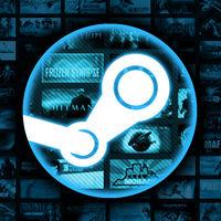 Las próximas rebajas de Steam apuntan a febrero con motivo del Año Nuevo Lunar