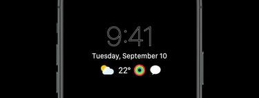 El primer concepto de iOS 14 se imagina 8 nuevas ideas para añadir al sistema operativo del iPhone