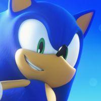 Sonic correrá a toda velocidad por la gran pantalla con su propia película en 2018
