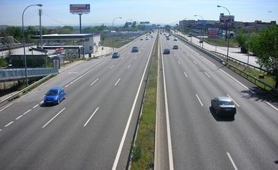 ¿Ahorraremos con los próximos cambios en la velocidad en las carreteras?