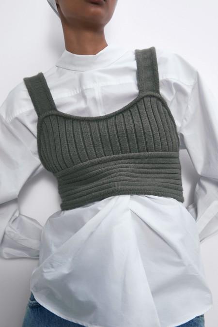 Zara Tendencias Pv 2020 05