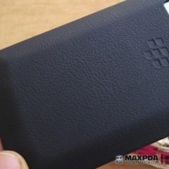 Foto 12 de 39 de la galería blackberry-bold-9980-knight-nueva-serie-limitada-de-blackberry-de-gama-alta en Xataka Móvil