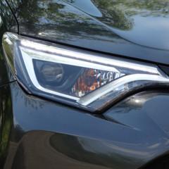 Foto 4 de 18 de la galería prueba-toyota-rav4-hybrid-exteriores en Motorpasión