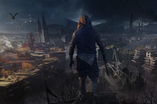 Dying Light 2: todo lo que sabemos hasta ahora de esta secuela que apunta a bombazo