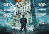 'Redada asesina' ('The Raid'), el rodaje de la segunda parte arranca este mes