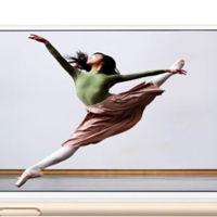 Pixelmator para iOS no sólo está a un precio genial, ahora también ofrecen guías para dominarlo