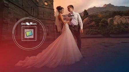 El nuevo sensor Omnivision OV48C promete fotos de 48 MP con gran detalle para competir con Samsung y Sony