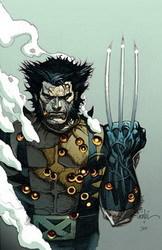 Gavin Hood será el director de 'Wolverine'