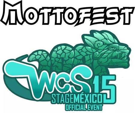 Rumbo al World Cosplay Summit con la Mottofest en Monterrey