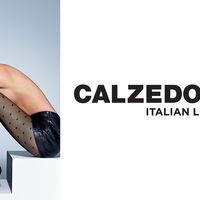 Cyber Monday en Calzedonia:hasta el 70% de descuento en artículos seleccionados