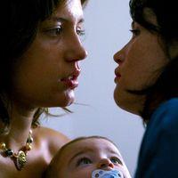 'Orpheline', tráiler del drama protagonizado por Adèle Exarchopoulos y Gemma Arterton