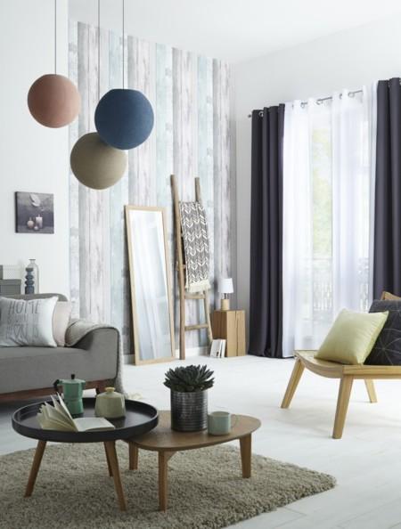 Si vas a decorar tu casa por primera vez, hazte estas preguntas antes