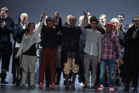 etxeberria premios nacionales de moda