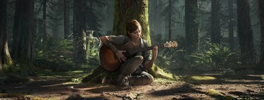 Análisis de The Last of Us 2, la nueva obra maestra de Naughty Dog
