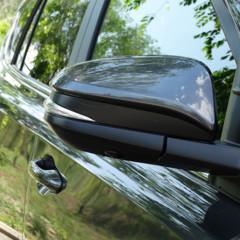 Foto 3 de 18 de la galería prueba-toyota-rav4-hybrid-exteriores en Motorpasión