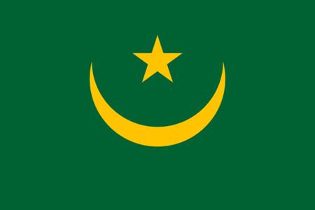 17 Mauritania