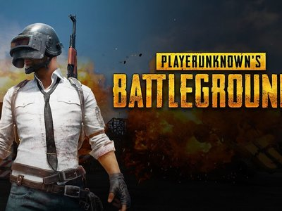 La guerra entre PlayerUnknown's Battlegrounds y Fortnite sigue abierta. Esto es lo que ha pasado