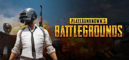 La guerra entre PlayerUnknown's Battlegrounds y Fortnite sigue abierta. Esto es lo que ha pasado