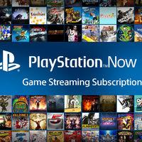 """PlayStation Now ya permite la descarga de los juegos, un paso más buscando ser el """"Netflix de los videojuegos"""""""