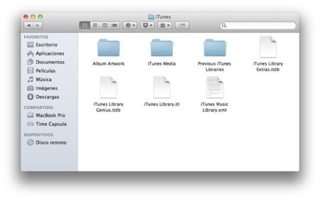 ¿No te gusta iTunes 11? No te preocupes, aquí tienes un manual para instalar iTunes 10.7