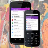 Salta la alarma de la neutralidad de la red en la India con el servicio de datos ilimitados de Facebook