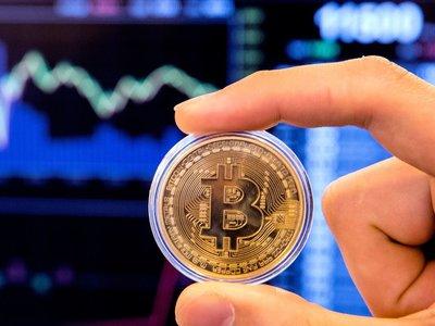 Coinbase quiere ser el PayPal de Bitcoin y criptomonedas