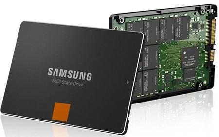 Samsung_SSD_PM853T