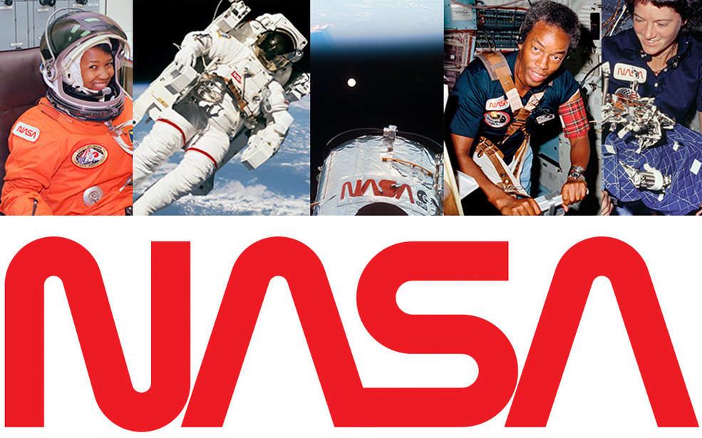 NASA cambia a su antiguo logo-posdata digital press