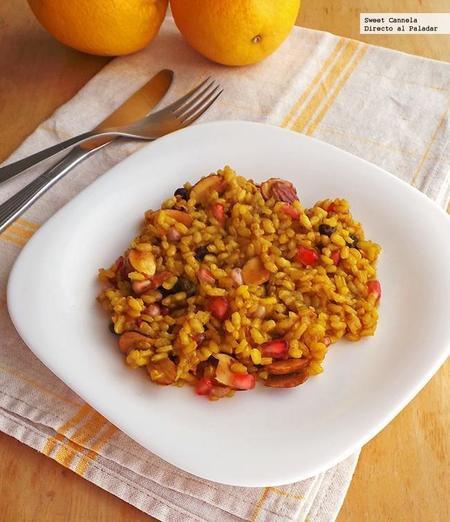 mexico-arrozgranada-1.jpg