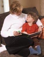 Estimular la memoria de nuestro hijo
