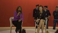 Los sindicalistas italianos lanzan un órdago al gobierno de Berlusconi