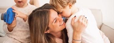 19 regalos de Mr Wonderful llenos de ternura para sorprender este Día de la Madre 2020