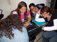La UE promueve la Red Europea de Mentores para Mujeres Empresarias
