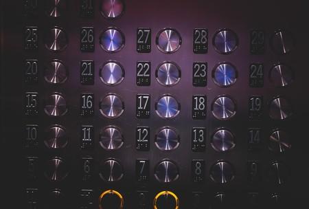 Elevator 926058 960 720