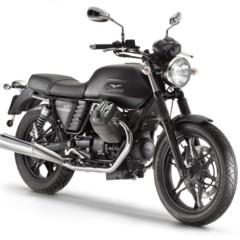 Foto 1 de 57 de la galería moto-guzzi-v7-stone en Motorpasion Moto