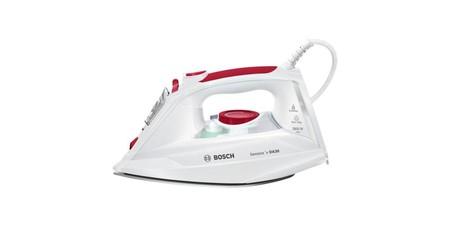 Bosch Sensixx X Da30
