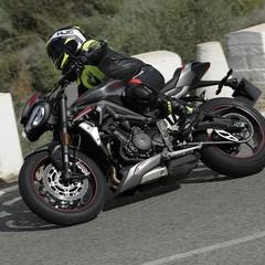 Foto 4 de 44 de la galería triumph-street-triple-rs-2020-prueba en Motorpasion Moto