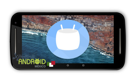 Motorola comienza a actualizar el Moto G 2014 a Marshmallow