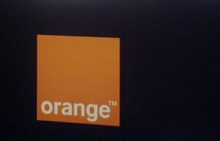 Orange no ha detectado ningún problema de congestión de tráfico en sus redes