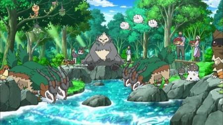 pokemon_17_2_9192014.jpg