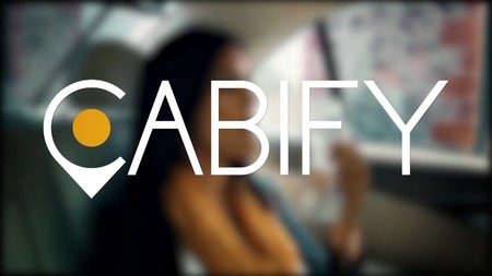 Cabify en Colombia