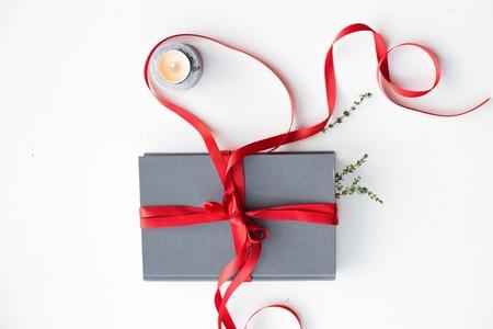 31 Libros que los editores de Xataka van a regalar estas navidades