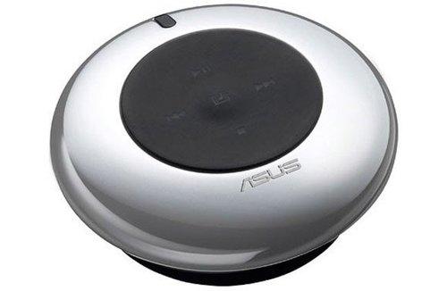 AsusWX-DL,noesunovni,esunratóntáctilredondo