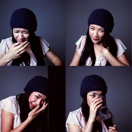 ¿Cuál es la forma más saludable de estornudar?